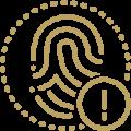Caveats-icon