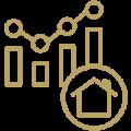 Deceased Estate Sales-icon