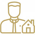 First Home Owner Grants-icon