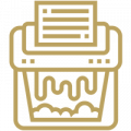 Lost or Destroyed Title Applications-icon