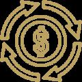Matrimonial Transfers-icon