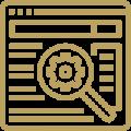 Title Searches-icon