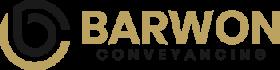 Barwon Conveyancing